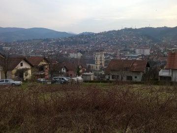 Oglasi Banjaluka Com