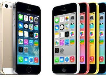 Spasavanje podataka sa  iPhone telefona Banja Luka