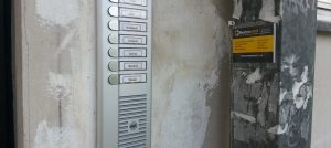 Kucni majstor-voda,struja,klime…00-24h ELEKTROMONT Banja Luka 065 566 141