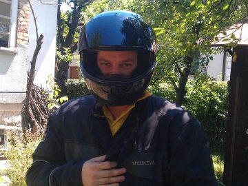 Moto oprema prodaja Banja Luka