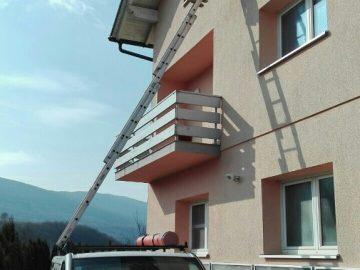Klima uređaji Banja Luka-prodaja,ugradnja,servis 065 566 141