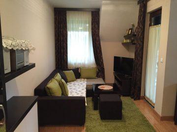 Apartman Mirjana na Zlatiboru