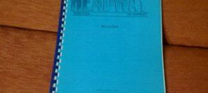 Fakultetska literatura (po knjizi)