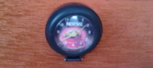 Kućni satovi (3 KM po komadu)