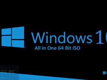Windows 10  DVD Banja Luka