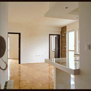 Extra Lux stanovi na odličnoj lokaciji, Karaburma