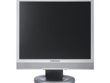 Samsung SyncMaster 913 BM plus