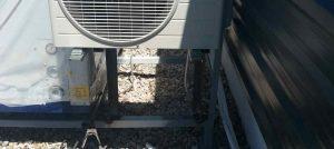 AKCIJA-Daikin inverter A++/A+ klima FTX35J3-Banja Luka 065 566 141 Elektromont