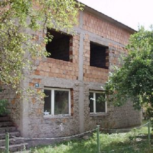 Hitno prodajem dvije kuće u Sarajevu