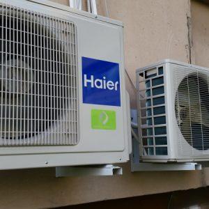 Haier inverter klima već od 834 KM 065 566 141 Banja Luka Elektromont